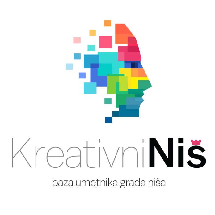 Kreatvini Niš