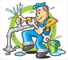 otpusavanje kanalizacije