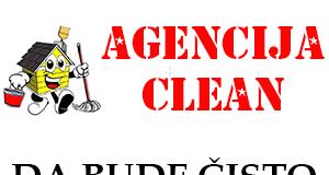 Agencija Clean