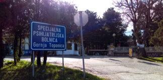 slavko popović