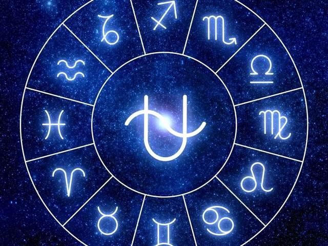 Horoskop za novembar