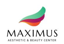 Estetik centar Maximus