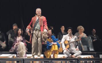 Narodno pozoriste repertoar decembar 2019