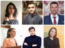 Konferencija: Neka bolja budućnost u utorak u Nišu!