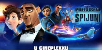 Cineplexx Niš