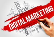 Kurs Digitalni Marketing