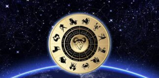 Mesečni horoskop za decembar 2019 godine