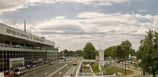 Prevoz putnika do i od aerodroma