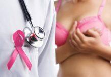 Inovacije u lečenju raka dojke nakon 10 godina