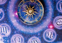 horoskop za novembar 2020