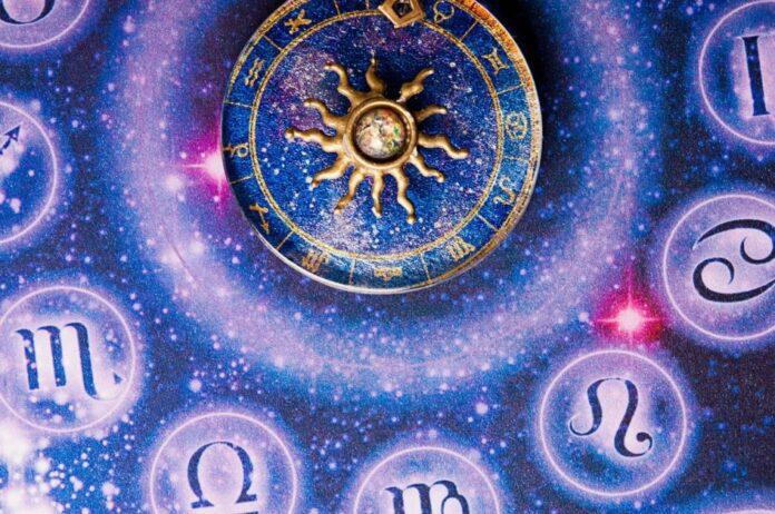 Mesecni horoskop