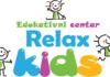 Relax Kids