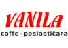 Poslasticara Vanila