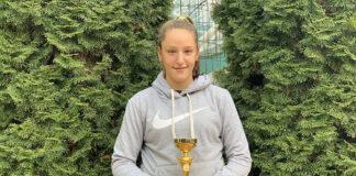 Anja Stanković