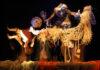 Lutkarsko pozorište Niš