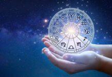 mesečni horoskop za avgust 2020