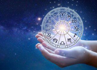 horoskop za decembar 2020
