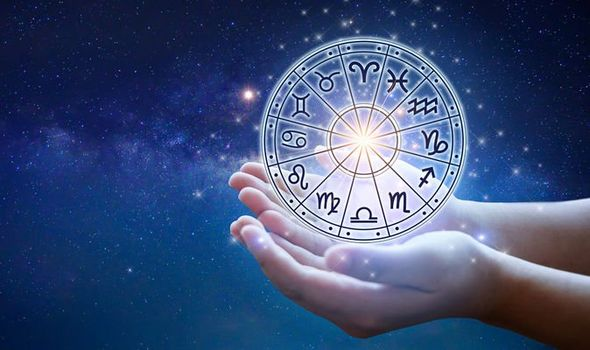 horoskop oktobar
