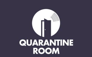 Quarantine Room