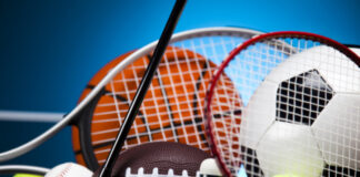 Pregled sportskih dešavanja