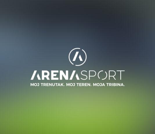 TV Arena Sport