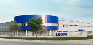 leoni Niš