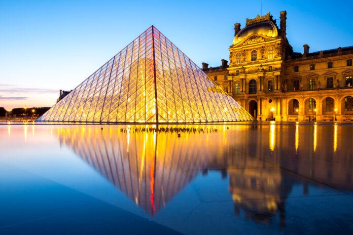 Svetski muzeji