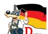 skola nemackog jezika