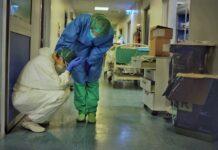 epidemija u Srbiji