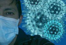 izlečeni od koronavirusa