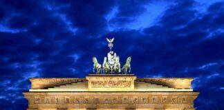 Nemačka uvodi nove mere, škole se otvaraju 4. maja