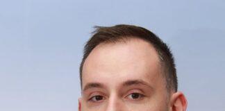 Stefan Stanimirović