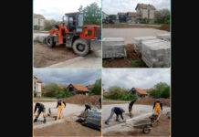 Foto: FB Uredjenje naselja Brzi Brod