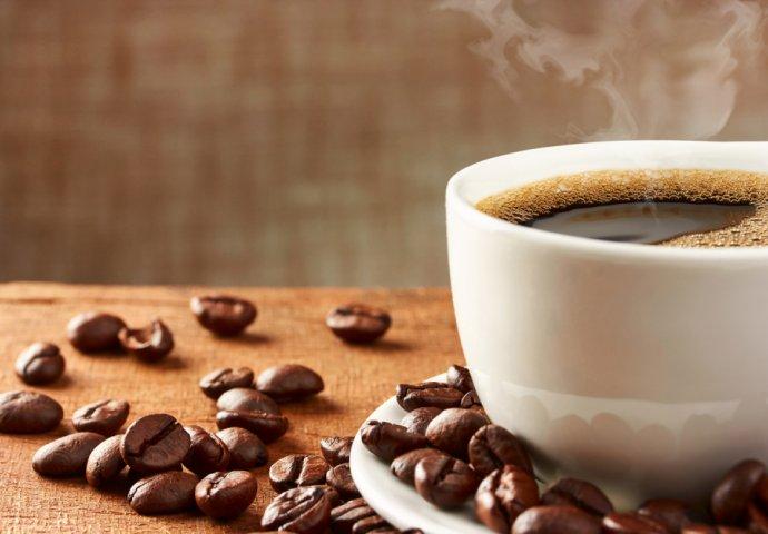 Koje su to namirnice koje rasanjuju bolje od kafe?
