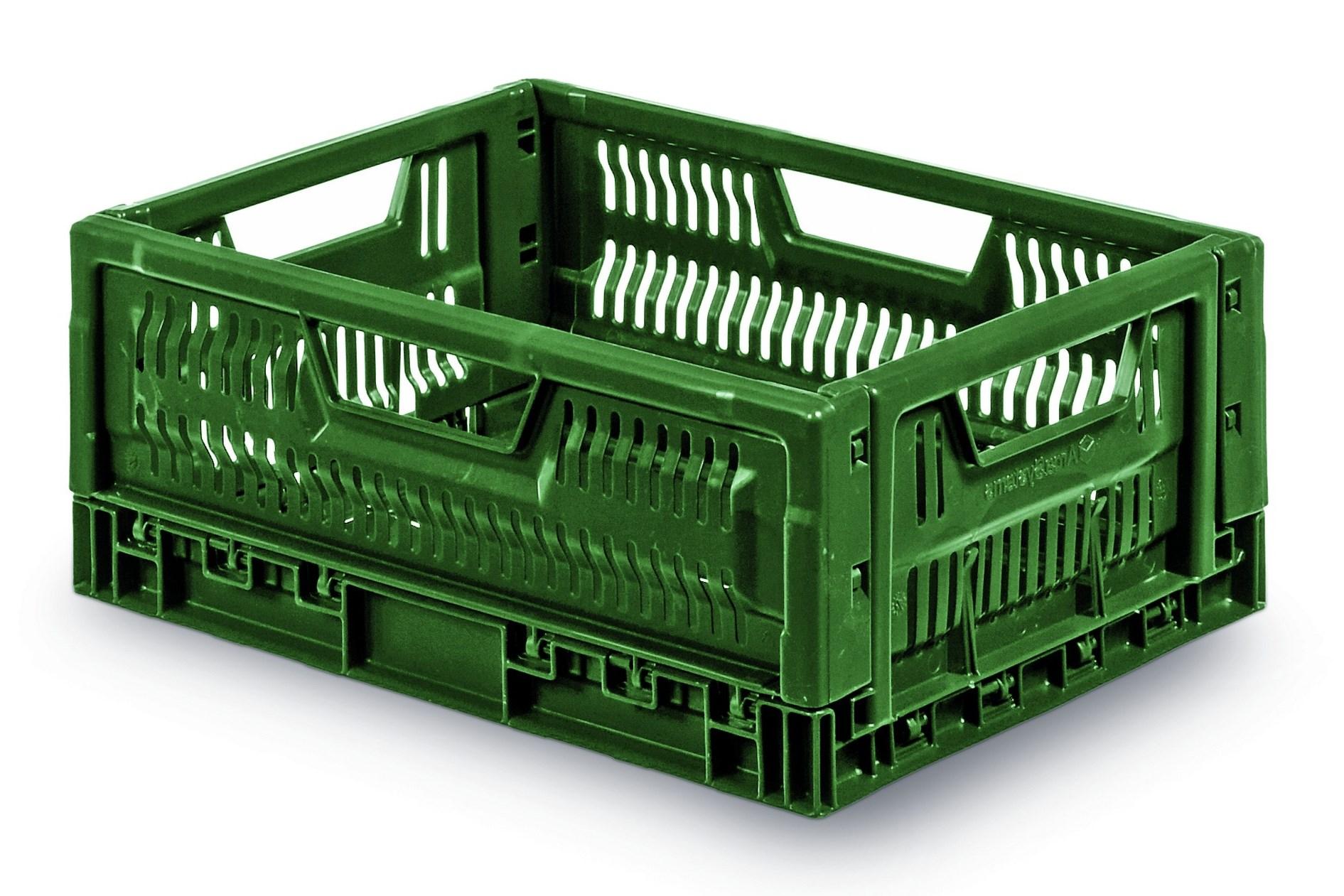 plastični kontejneri