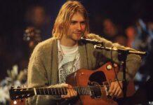 gitara kurta kobejna
