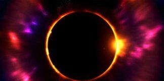 pomračenje sunca