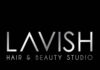 Lavish kozmeticki salon Nis