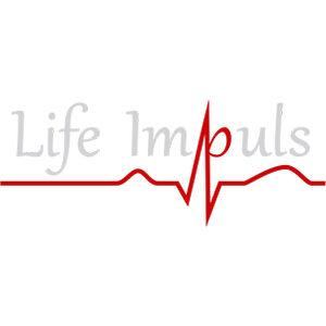 Poliklinika Life Impuls