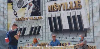 Nišville 2020