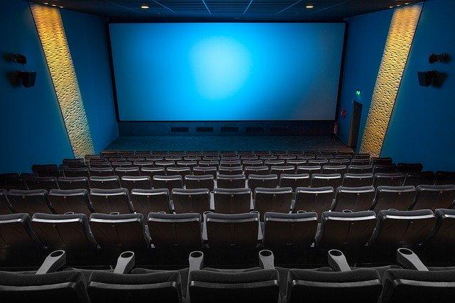 bioskopi u Srbiji