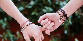 priče o prijateljstvu