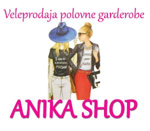 anika shop