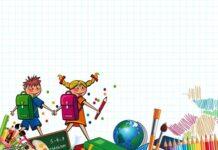 Izmene u sistemu obrazovanja