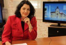Dragana Sotirovski