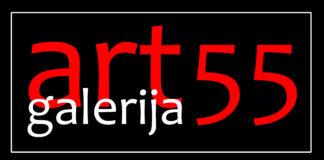 art55
