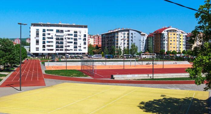 Foto: www.dusanradovic.edu.rs