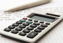 Poreska rešenja za naplatu imovine