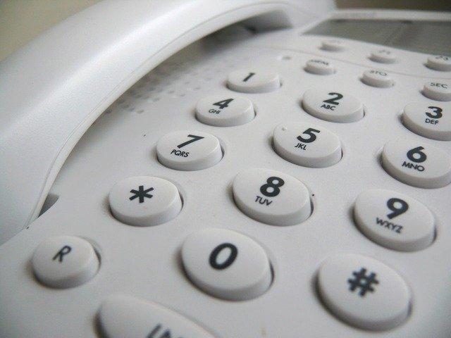 brojevi telefona