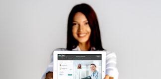 Kompanija Global Digital Clinic (GDC)